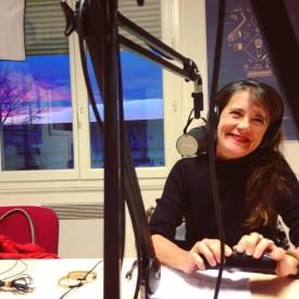 Sylvie Lefrère