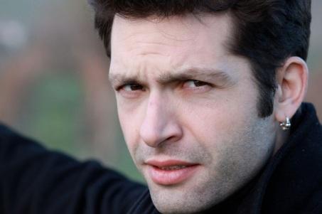Adrien Cornaggia