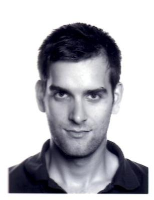 Laurent Plumhans