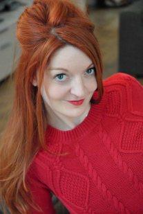 Mathilde Ulmer