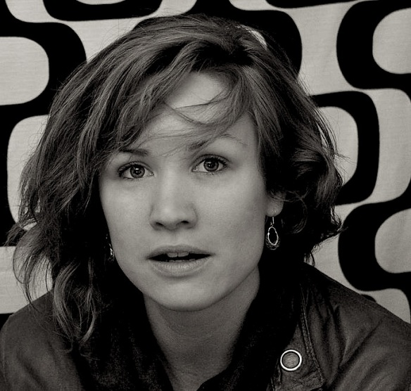 Barbara Métais-Chastanier