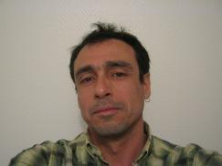 Karim Abdelaziz