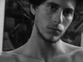Julien Usseglio