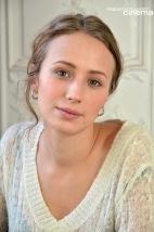 Marion Pellissier
