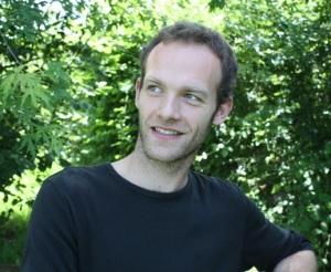 Thomas Champeau