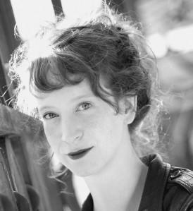 Audrey Montpied