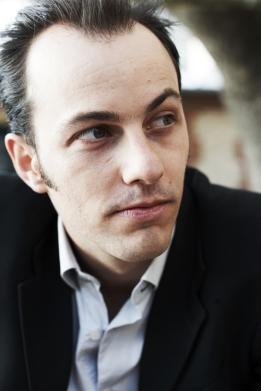 Julien Testard