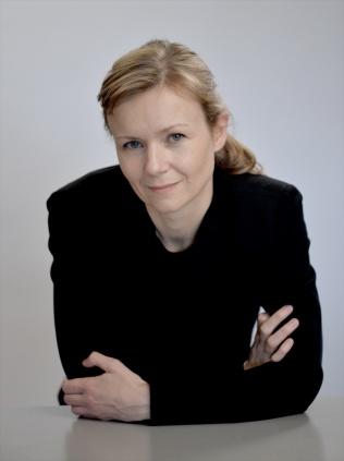 Frédérique Dufour