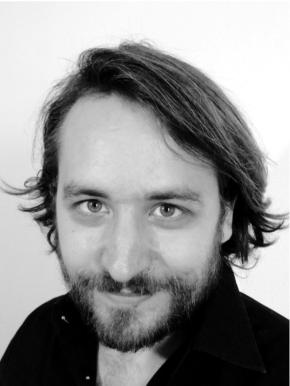 Xavier Besson