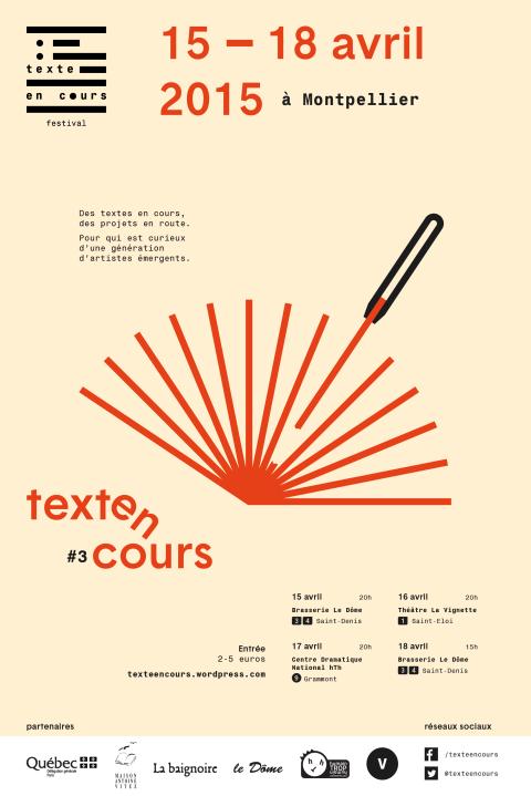 TEC 2015 - affiche