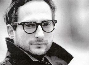 Roland Schimmelpfennig - @Arno Declair