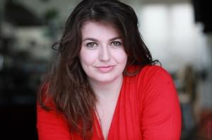 Camille Soulerin