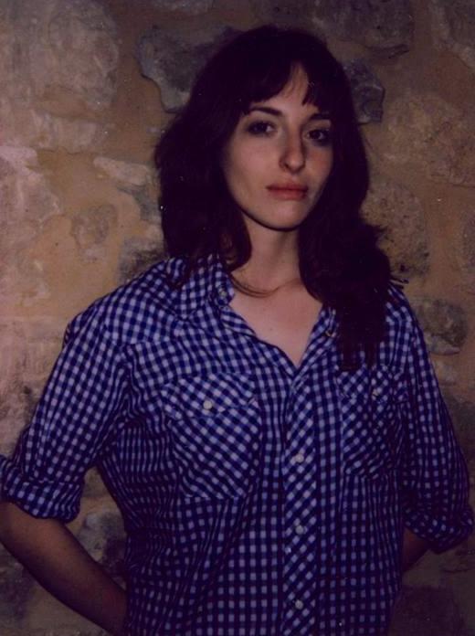 Laurie Barthélémy