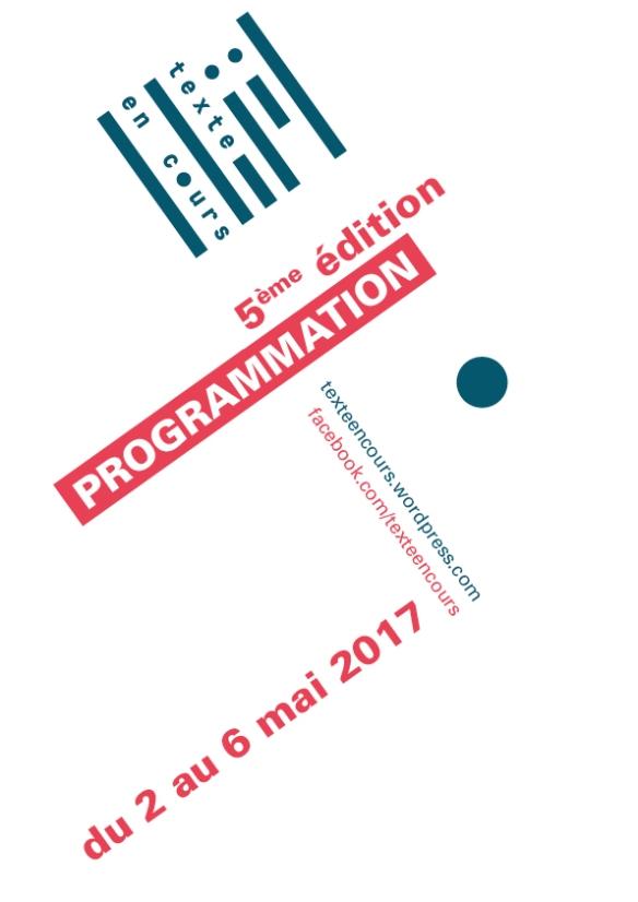 TEC2017-programmation-couverture