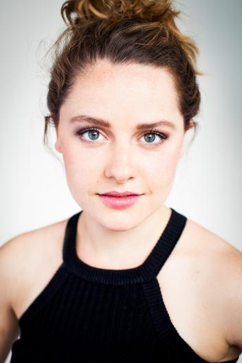 Lauren HARTELY
