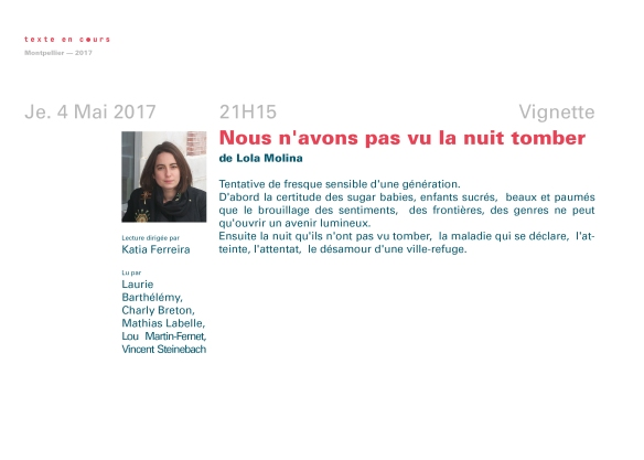 programme-fb-v3-10