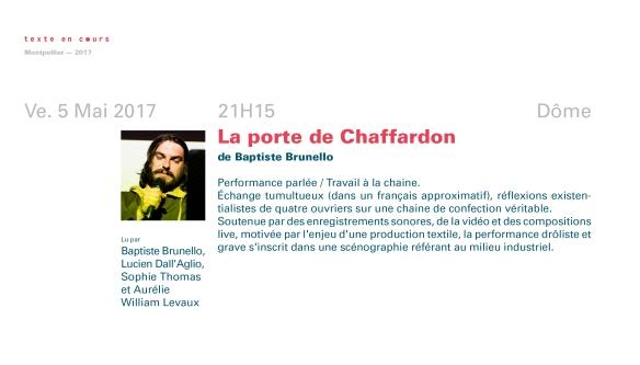 programme-fb-v3-11