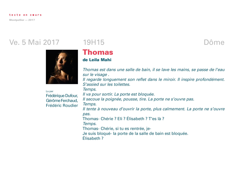 programme-fb-v3-13