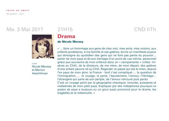 programme-fb-v3-7