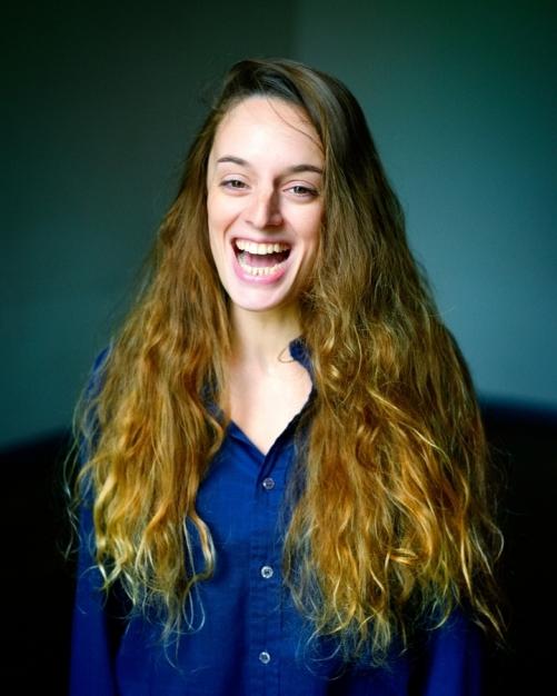 Sophie Lewisch
