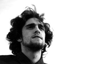 François_Di_Carlo