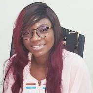 Fatou Sy Savané