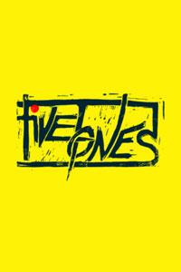 Fives_Tones_200